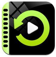 iPhone App Review: Video Converter App
